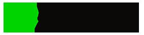 Apotheke im Bismarck-Karree Logo